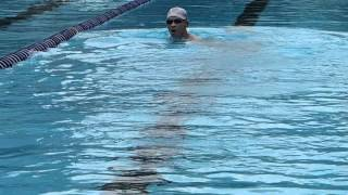 getlinkyoutube.com-自由式.----陽文濱游泳教學工作室