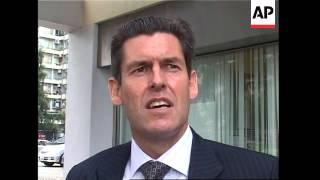 getlinkyoutube.com-Alleged American rapist challenges US extradition request