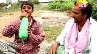 getlinkyoutube.com-Sadaiah Radandi best comedy videos