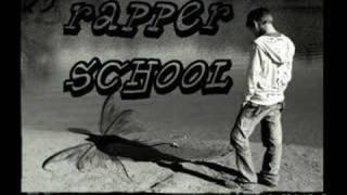 Rapper School - Sueños