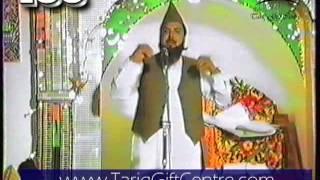 getlinkyoutube.com-Pir Syed Shabbir Hussain Shah Hafizabadi..Shaane Auliya..PART 3