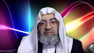 getlinkyoutube.com-عدنان إبراهيم منبر جمعة للملحدين والكوميديين - دمشقية