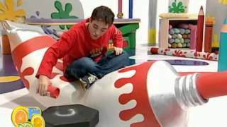 getlinkyoutube.com-art attack, artattack, manualidades infantiles 092