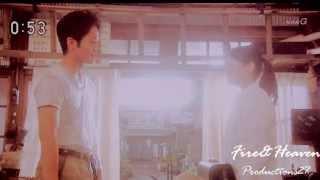 getlinkyoutube.com-Nobuo/Umeko A Real Life Fairytale