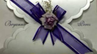 getlinkyoutube.com-slideshow 2009