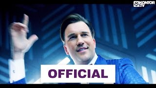 getlinkyoutube.com-DJ Antoine & Timati feat. Grigory Leps - London (Official Video HD)