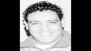 احمد شيبة بنضحك غلب