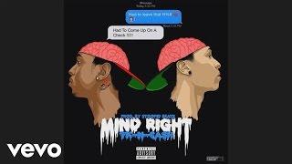 getlinkyoutube.com-TK N CASH - Mind Right (Audio)