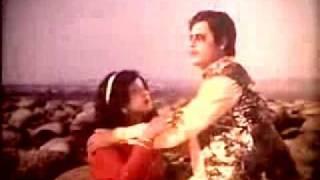 getlinkyoutube.com-Ami Tomari Premo Bhikhari(Film.Chondon Diper Rajkonna)