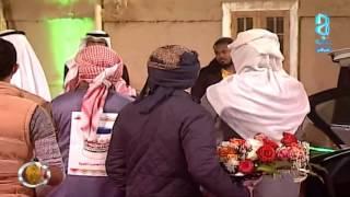getlinkyoutube.com-وداع الشباب لـ بدر القحطاني   #زد رصيدك43