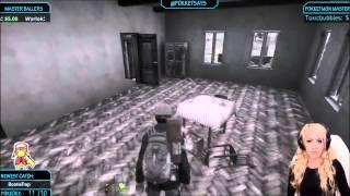 getlinkyoutube.com-Twitch yayını basmak, İngilizceye tecavüz edildiği an +18