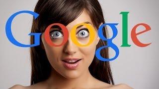 getlinkyoutube.com-Google Secrets You Need To See