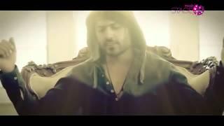 Amin Shabankareh & Silver - To Mesle Man Nisti