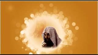 getlinkyoutube.com-قصه المراءة التي تشتكي للرسول عن زوجها - خالد الراشد