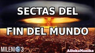 getlinkyoutube.com-Milenio 3 - Las Sectas del Fin del Mundo (Especial)