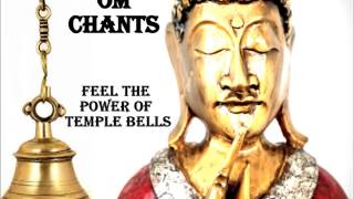 getlinkyoutube.com-OM CHANTING WITH TEMPLE BELLS