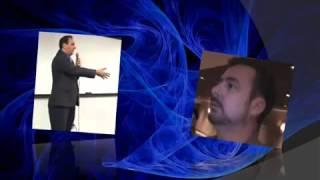 getlinkyoutube.com-Dr  Sungenis humiliates Matt Slick