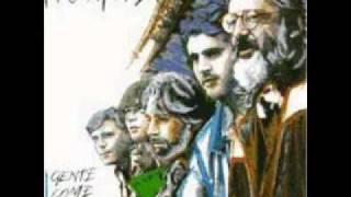 getlinkyoutube.com-Nomadi - Salutami le stelle - 1991