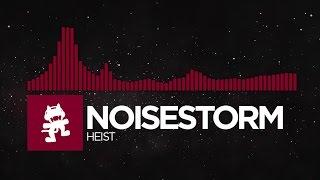 getlinkyoutube.com-[Trap] - Noisestorm - Heist [Monstercat Release]