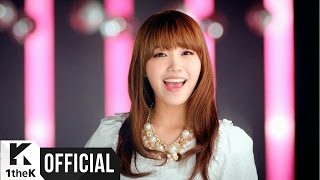 getlinkyoutube.com-[MV] Apink(에이핑크) _ HUSH