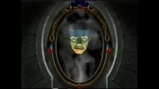 getlinkyoutube.com-VHS Openings - Hercules: TV Series (2003, UK)