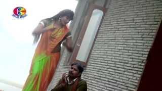 getlinkyoutube.com-जोबना के सरबत पिय | Jobana Ke Sarbat Piya | Bhatar Chhap Holi | Subhash Raja | होली 2015
