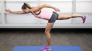 getlinkyoutube.com-Quick Butt-Lifting Workout | Class FitSugar