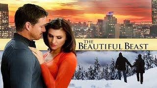 The Beautiful Beast Trailer