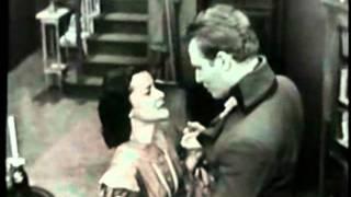 getlinkyoutube.com-Jane Eyre - 1949 - part 3