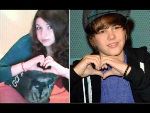 ♥Greek belieber video♥Justin Bieber Supports you ♥♥