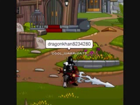 Aqw Code For Valencia http://video-hned.com/aqw+dragon+khan+blade+code/