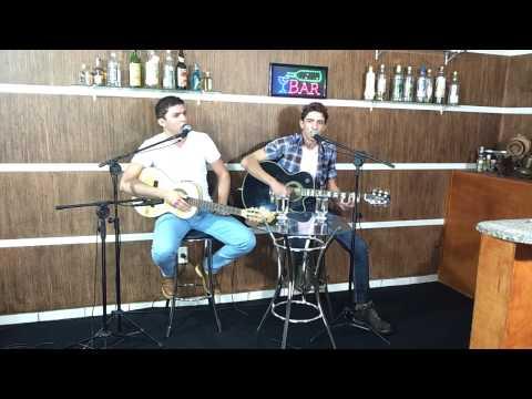 Mulherada Open Bar Joao Pedro e Lorenzo