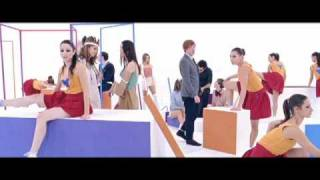 getlinkyoutube.com-TWO DOOR CINEMA CLUB  | WHAT YOU KNOW