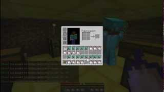 getlinkyoutube.com-Truco Minecraft Duplicar Multijugador Online Facil