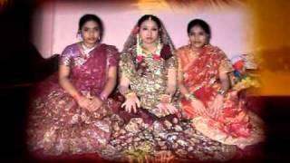 getlinkyoutube.com-Mamun+Nipa Wedding part6.DAT