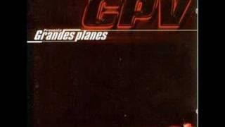Cpv-Grandes Planes