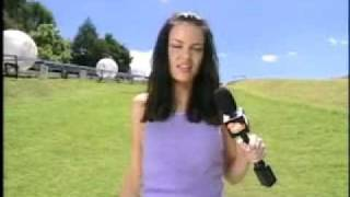 getlinkyoutube.com-VERY VERY UNLUCKY Reporter 2
