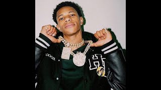 "getlinkyoutube.com-Drake Type Beat - ""Bando"" (Prod. by XaviorJordan)"