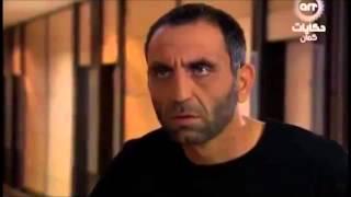 getlinkyoutube.com-اسكندر يحرق بيت مراد