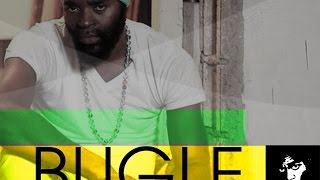 Bugle - Insecurities [Before & After Riddim] November 2014
