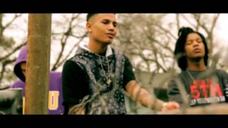 getlinkyoutube.com-Get Em - Li Deeda   Youngn KB   GMADE Li Gene  Music Video 