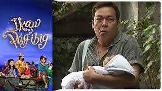 getlinkyoutube.com-Ikaw ay Pag ibig Episode 40
