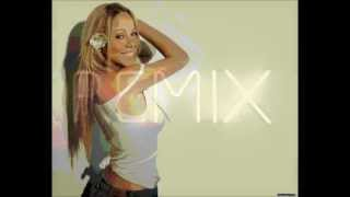 getlinkyoutube.com-Mariah Carey Special House Remix By Dj Daxo