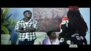 NTV UGANDA LIVESTREAM