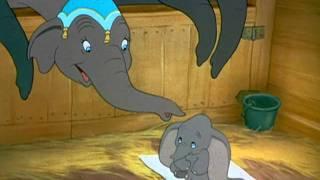 getlinkyoutube.com-Dumbo