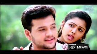 Snehithan | New Malayalam  Full Movie | Latest Upload 2016 | Kunchacko Boban | Nandana width=
