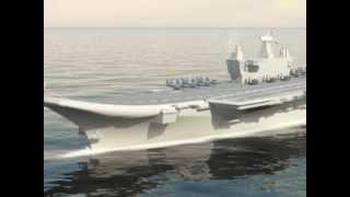 getlinkyoutube.com-pakistan navy aircraft carrier soon