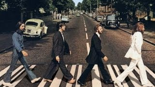 getlinkyoutube.com-Top 100 Brasil década 1960 (Músicas mais tocadas 1960 a 1969)