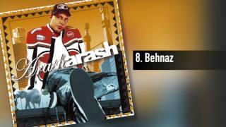Arash - Behnaz