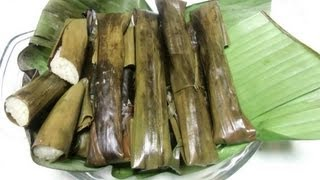 "getlinkyoutube.com-""Suman Malagkit"""